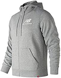 new balance windbreaker herren