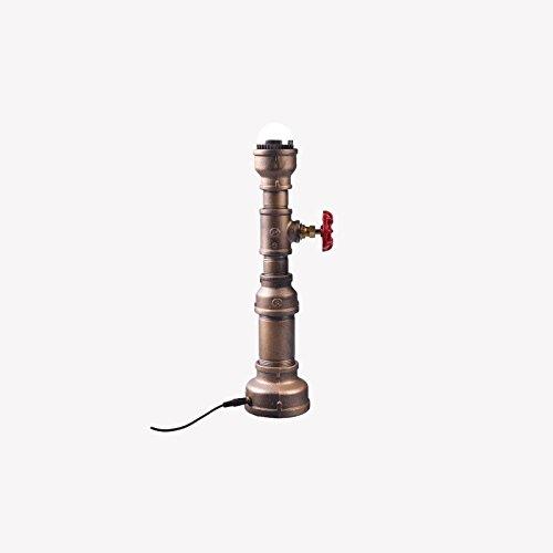 industrial-de-la-vendimia-hierro-forjado-tubos-de-agua-lampara-de-mesa-dormitorio-sala-de-estar-desl
