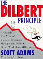 The Dilbert Principle by Scott Adams (1997-09-19)