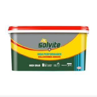 solvite-high-performance-ready-mix-wallcovering-adhesive-5-roll