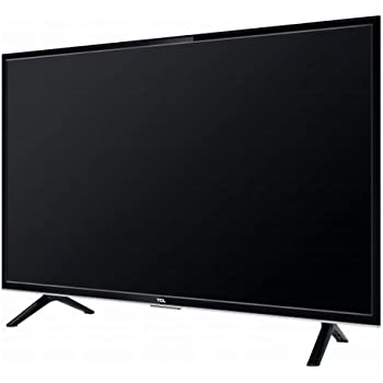 "TCL H32S5916 32"" HD Smart TV Wi-Fi Nero"