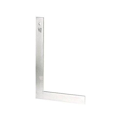 HELIOS-PREISSER 0375420 Schlosserwinkel flach 600 x 330 mm