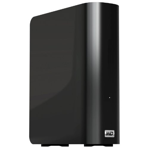 western-digital-my-book-essential-4tb-usb-type-a-30-31-gen-1-4000go-noir-disques-durs-externes-ntfs-