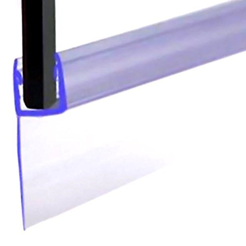 gummi-badewanne-duschwand-dichtungsstreifen-fur-4-6-mm-glas-gebogen-gerade-15-mm-6-gap