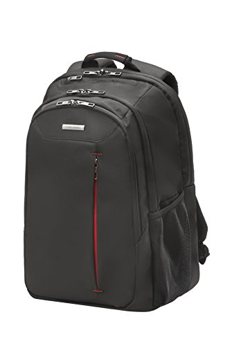 samsonite-guardit-laptop-backpack-173