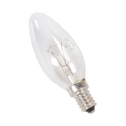 2-x-40w-clear-ses-small-edison-screw-candle-light-bulb