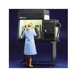 Labconco Protector 5065300 Glove Box Carbon Filter