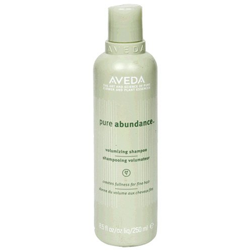 aveda-pure-abondance-volumizing-shampoo-250-ml