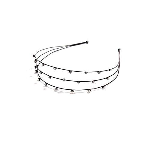 sg-paris-accessoires-cheveux-pour-la-tete-serre-tete-femme-cristal-noir-jet