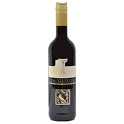 Imiglikos-Wein-aus-Griechenland-Rotwein-075l-lieblich