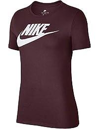 Suchergebnis auf für: rotes Nike T Shirt Damen