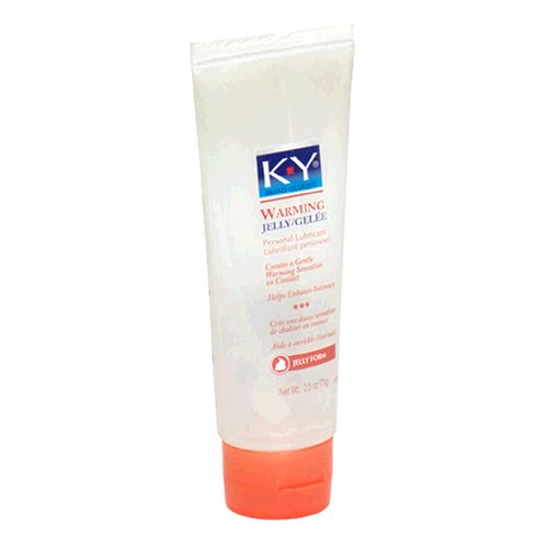 ky-warming-jelly-intimate-lubricant-71ml