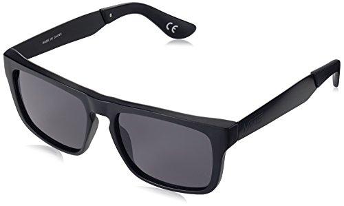 f74b51e129 Las Mejores Gafas de Sol Vans baratas de 2019 - Guía de Compra