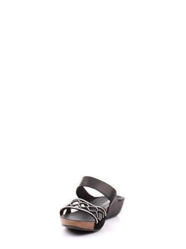 IGI&Co , Sandales pour femme noir noir/noir noir/noir