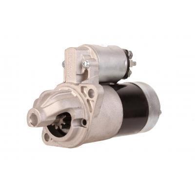 Preisvergleich Produktbild Startmotor S1522 LRS01522 LRS1522 M1T79681 M1T79781 MD318086 MD320618