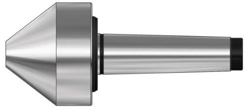 ML  ZTR DE CONO K175A MK675G