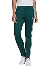 ac3d9c800dd7 Amazon.it: adidas - 34 / Pantaloni / Donna: Abbigliamento