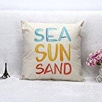 judyartonlinestore-cotton-linen-decorative-throw-pillow-case-cushion-cover-sea-sun-sand-18-x-18-inch
