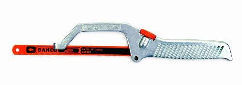 Preisvergleich Produktbild Neue Bahco Belzer Kleine Handsäge Metall