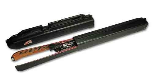 sportube-reise-etui-series-1-hard-case-skikoffer-teleskop-koffer-hardschalen