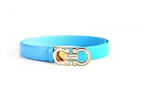 salvatore-ferragamo-salvatore-ferragamo-womens-belt-23b332-0632697-azzurro