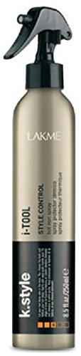 lakme-kstyle-style-control-i-tool-250-ml