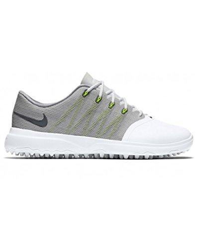 nike-lunar-empress-2-zapatillas-deportivas-de-golf-para-mujer-color-blanco-talla-40