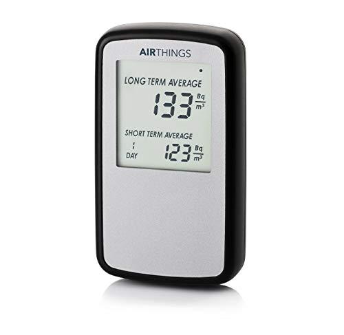 Corentium Home Radon-Gas-Detektor -