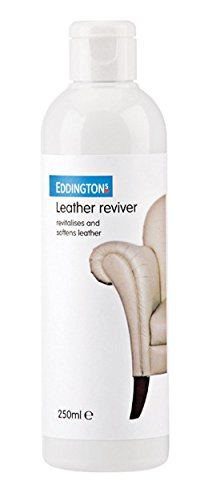 leather-reviver-revitalises-and-softens-leather-250ml