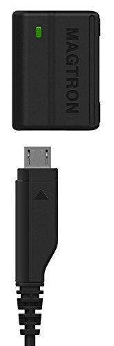 magnector-new-magnector-x2-high-performance-sony-xperia-z1-z2-z3-ladeadapter-fur-micro-usb-kabel