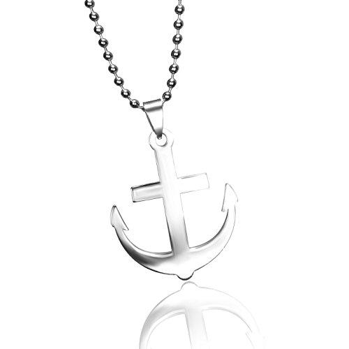 halskette-edelstahl-anker-anchor-anhanger-herren-damen-mit-kugelkette-silber