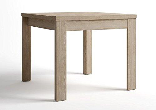 Fabrikit 63015tr u2013 tavolo estensibile pranzo salon tavolo cucina