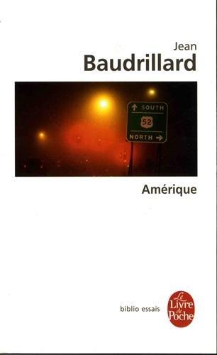 Amrique