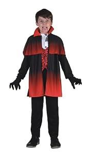 Humatt Perkins 51700 - Disfraz de niño