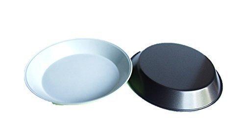 Kuchenform Backofenform mit Antihaft-Beschichtung rund