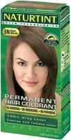 naturtint-permanent-hair-colourant-6n-dark-blonde-598-fl-oz-170-ml