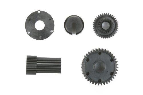 TAMIYA 300054277 - M-03/04/05/06 Getriebe verstärkt, gebraucht kaufen  Wird an jeden Ort in Deutschland