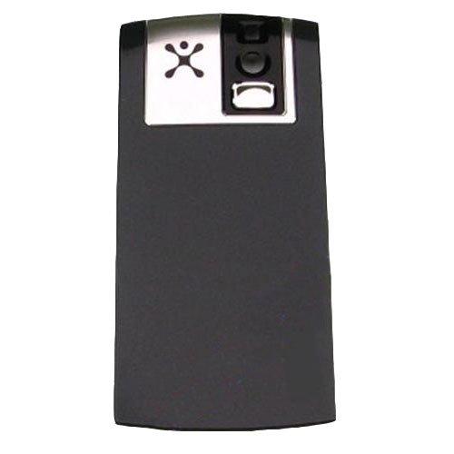 OEM Blackberry 8100Pearl Akku Tür/Cover-Grau Blackberry Pearl Battery Cover