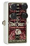 Electro Harmonix Tone Corsett · Effektgerät E-Gitarre