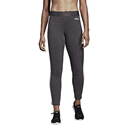 adidas Essentials 3stripes Tight, Leggins Donna