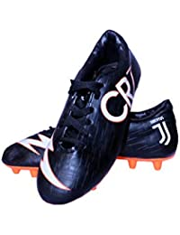 da0eaf7c3 Red Men s Football Boots  Buy Red Men s Football Boots online at ...