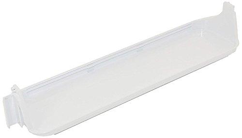 HOTPOINT weiß Kühlschrank Gefrierschrank Tür Regal
