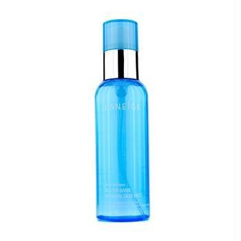 laneige-water-bank-mineral-skin-mist-for-all-skin-types-120ml