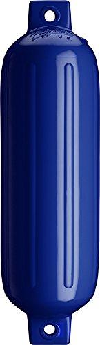 polyform-us-g-1-cobalt-blue-boat-fender