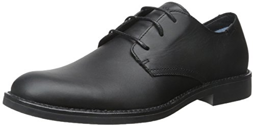 Mark Nason von Skechers Bartime Oxford - Nason Mark Skechers