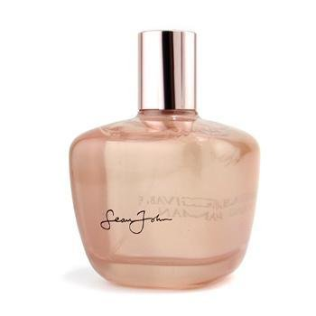 sean-john-unforgivable-woman-scent-spray-75ml