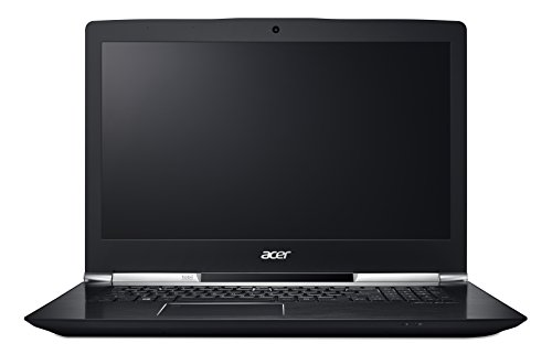 Acer V Nitro (NH.Q1LEK.008)