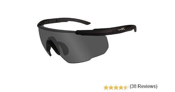 Elastico per Occhiale Wiley X Elastici per Occhiali WILEYX Militari