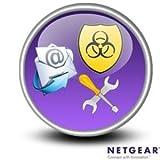 Netgear ProSecure UTM150 - Extensión de garantía (7x24, ProSecure UTM150)