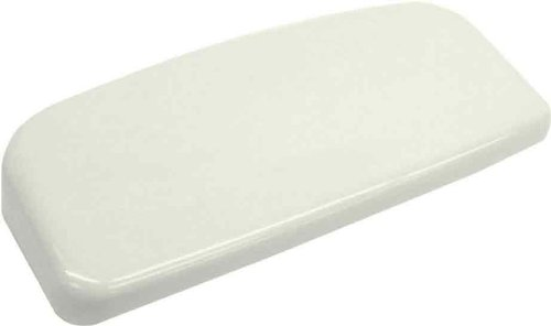 Toto TCU604CRE#12 Tank Lid for Eco Ultramax II Toilet, Sedona Beige by Toto -